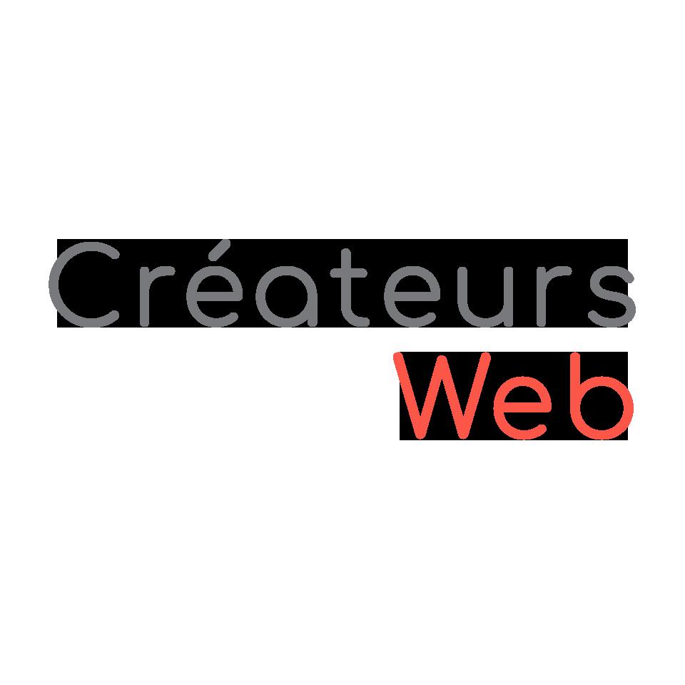 créateur web