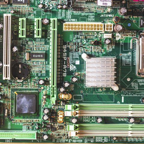 396225-PCIN56-782